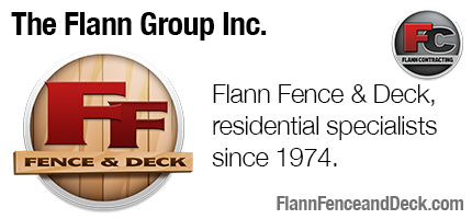 The Flann Group - Flann Fence and Deck