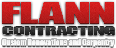 Flann Contracting